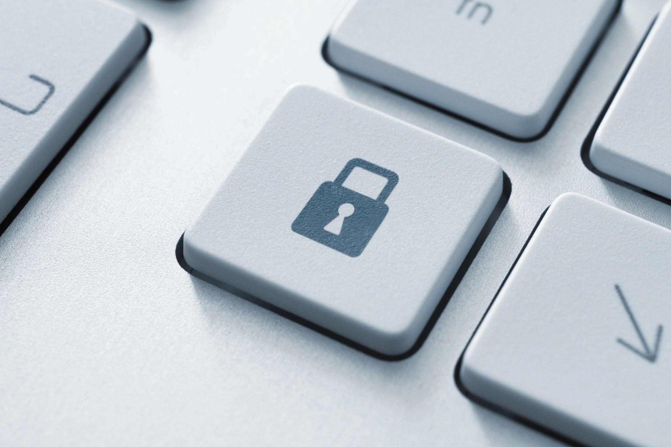 UDNI cybersecurity